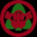 中山校徽.png