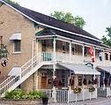 albion-hotel-bayfield.jpg