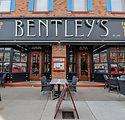 bentley-s-bar-inn-restaurant[1].jpg