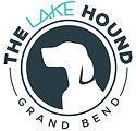 LAKE-HOUND_TSHIRT[1].jpg