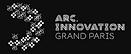 Logo arc innovation.PNG