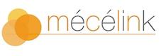 mecelink-logo.png