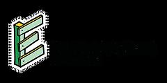 ExtramurosAssociation_47 Logo Extramuros
