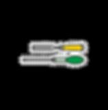 ExtramurosAssociation__17 Picto tournevi