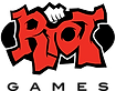 Riot_Games_Logo.png