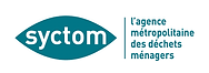 logo syctom.png
