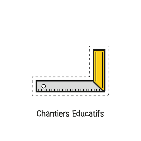 ExtramurosAssociation__27 Picto Chantier