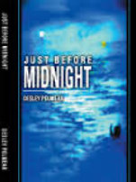 JUST BEFORE MIDNIGHT (Paperback)