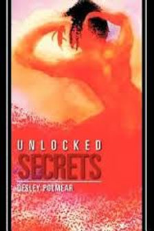 UNLOCKED SECRETS (Paperback)