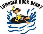 Duck derby.jpg