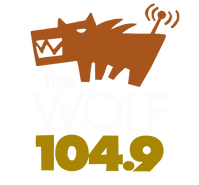 WOLF logo (Transparent BG) Large.png
