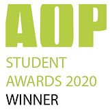 Student Awards 2020 - winner logo.jpg
