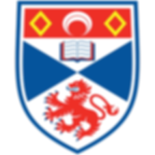 University-of-st-andrews-shield-2_edited
