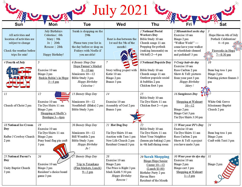 July Calendar 2021 JPEG For Website.jpg