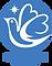 特別養護 ロゴ[51].png