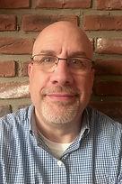 Russ headshot.jpg