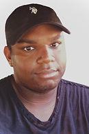 Caleb W headshot.jpg