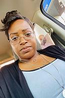 Markeisha headshot.jpg