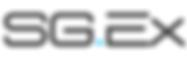Logo Sgex Branco.PNG
