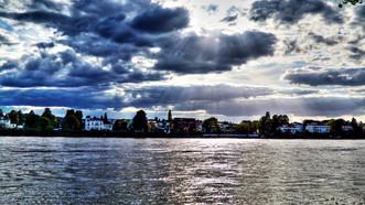 BONNonWHEELS Segway Tour Bonn Na Tour Pur