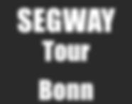Segway Touren Bonn.png