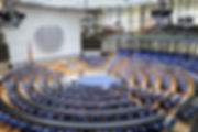 BONNonWHEELS Segway Tour Bonn Politisches Bonn