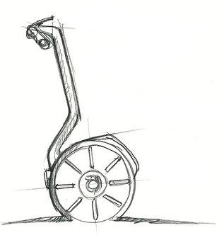 Zeichnung Segway.jpg