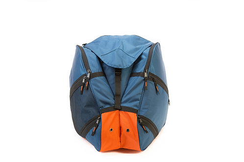 Destiny Boot Bag