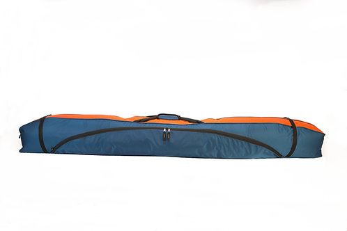 Destiny Ski Bag - Single or Double Padded
