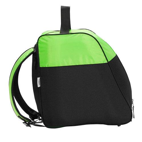 Junior Boot Bag