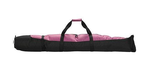 Escape Ski Bag