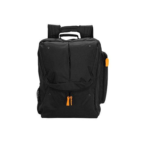 FAB Boot Bag