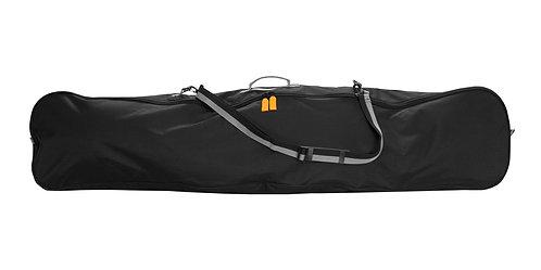 FAB Board Bag