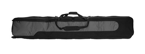 Journey Double Padded Ski Bag