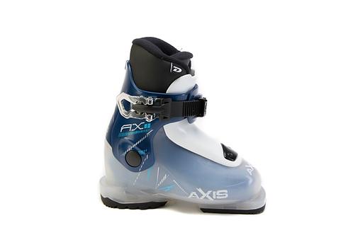 AX-1 BOYS