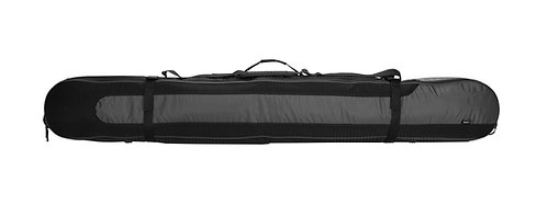 Journey Single Padded Ski Bag