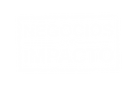 logo NCI_blanco-01.png