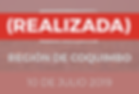 NCI_botones2019_coquimbo-REALIZADO-08.pn