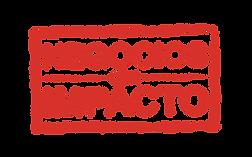 logo NCI-01.png