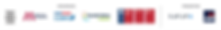FOOTER_TURISMO (1).png