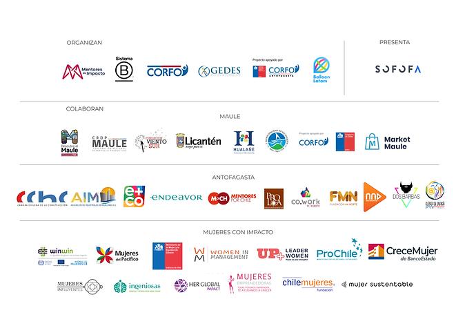 Logos 2020-2.png