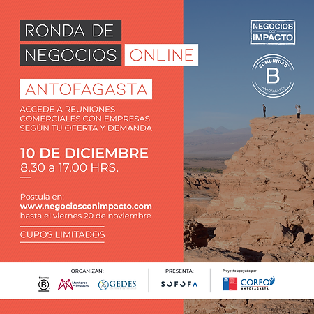 NCI_Antofagasta_RRSS2.png