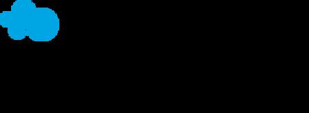 iland-transparent-logo.png