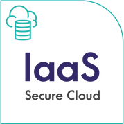 Clougility Icons_laaS.png