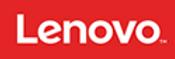 logo-Lenovo.png