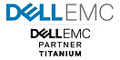 Dell-EMC-combined-1.png