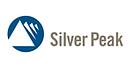 silverpeak.png