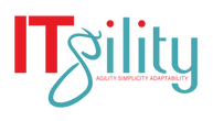 ITgility logo-new-g-with tagline.png