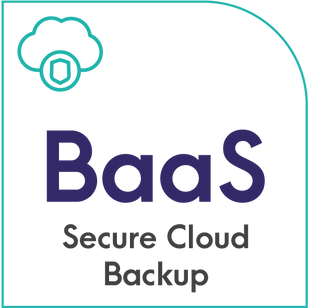 Clougility Icons_BaaS.png