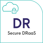 Clougility Icons_DR.png